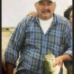 Image for the Tweet beginning: #SilverAlert Miguel Ramos M/H/73 with