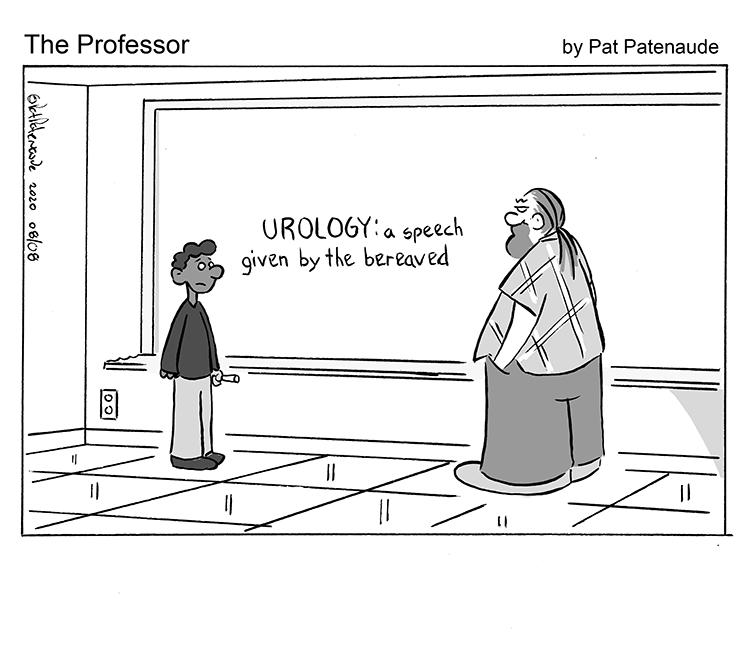 #thefunnypagesgang #comics #webcomics #dailymemes  #wordplay #puns #teacherspic.twitter.com/gEqY99Wczg