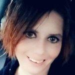 Image for the Tweet beginning: The body of Amanda Johnston,