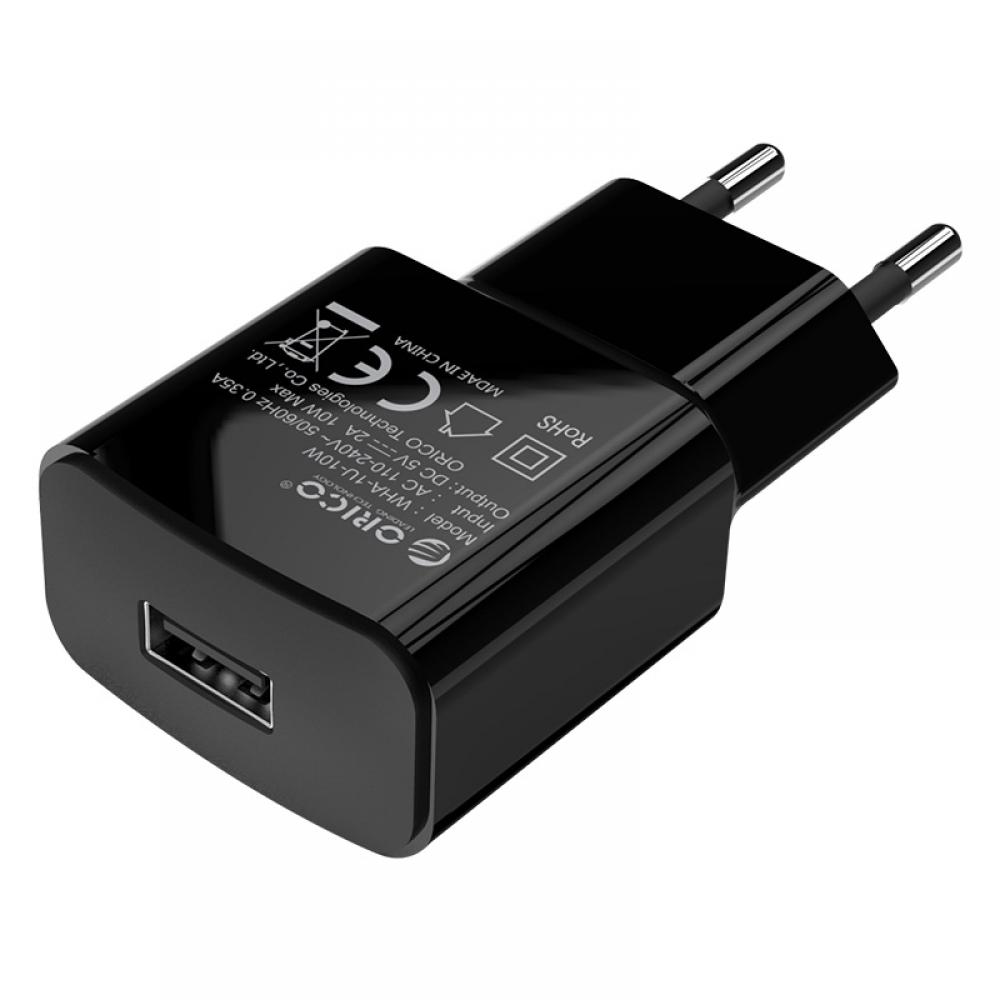 #phone #onlineshop Portable USB Wall Adapterpic.twitter.com/OCv2OyXOnU