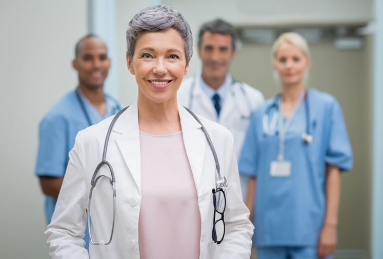 National Doctors Day National Doctors Day is an annual holiday celebrated on March 30th.  Hashtags: #NationalDoctorsDay #DoctorsDay #Doctors https://t.co/EMUowpn5A7 #nationalday https://t.co/EVnNgsTME2