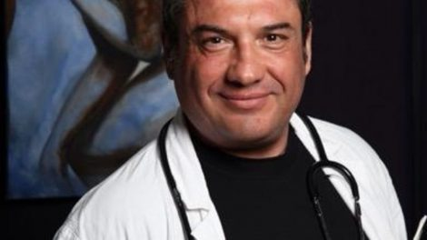 Processo per truffa all'ex primario Tutino, disposta perizia calligrafica sulle cartelle cliniche - https://t.co/Me4akVwRmy #blogsicilianotizie