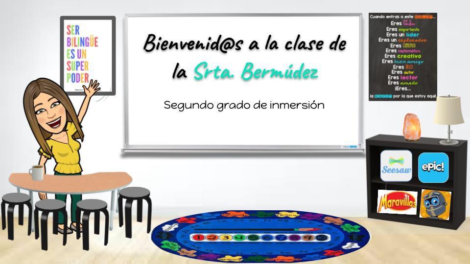 Thank you! Second grade Dual Language teacher. Had to modify my list to meet the needs of distance learning. https://www.amazon.com/hz/wishlist/ls/3BYNLFQV5PPQO?ref_=wl_share…pic.twitter.com/FcmTzo0jd6