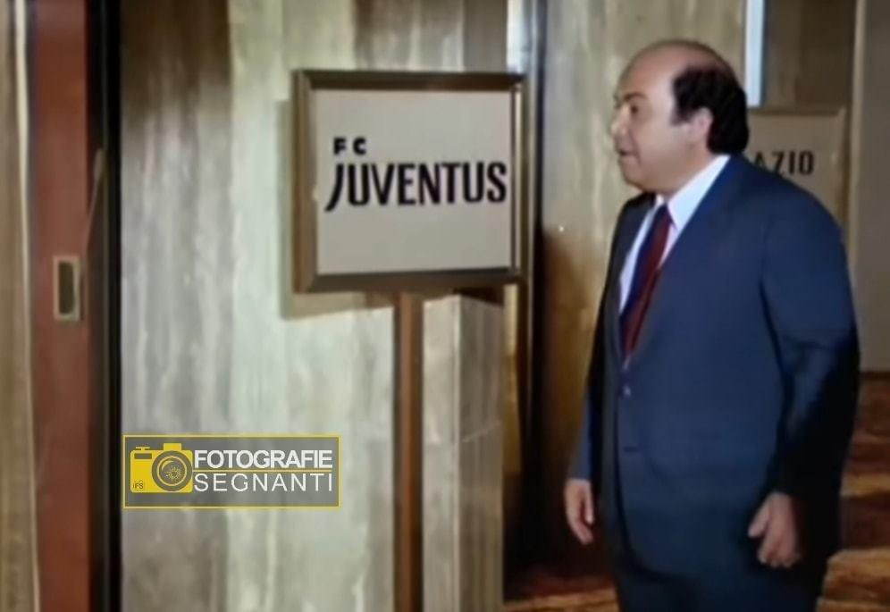 #juveout