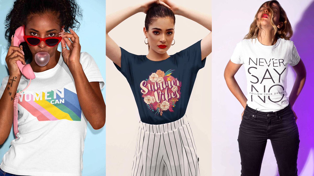 Giving you a glimpse of our cool graphic tees collection. Express your style!  Visit us online http://www.mayandtaylor.com    #tshirt #shirts #tshirtslovers #fashion #women #womensfashion #womenstreetstyle #womensfashion #womenstyle #womenstrends #womenstshirts  #style #fashionstylepic.twitter.com/b2lZPZzqc4