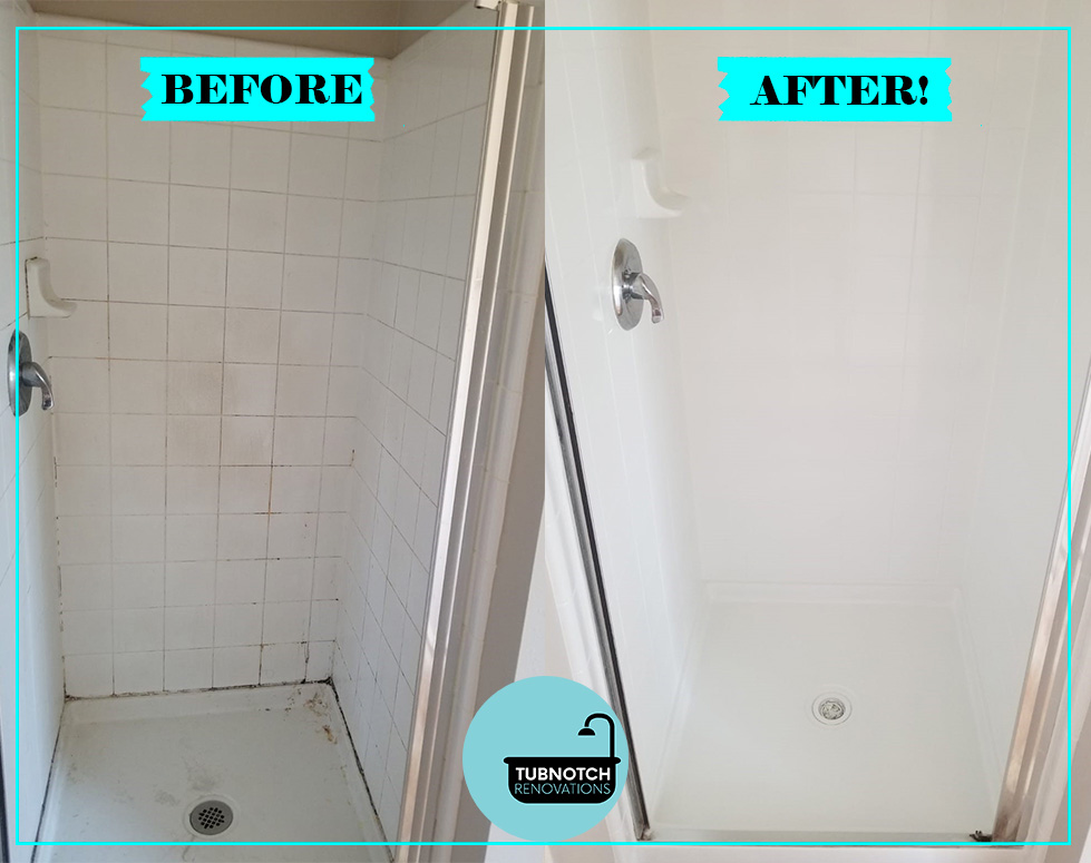 Are you interested in an alternative to replacing the #tile in your #Shower and #ShowerPan?  Call at (281) 652-5700 for a FREE quote  Explore Our Services > http://bit.ly/2K20xkI    Mention this ad when you call! pic.twitter.com/uZJ0Gyw8qq
