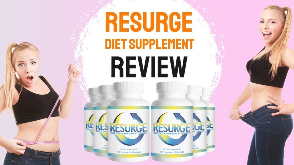it is an anti-aging #weightloss support formula that helps you in multiple ways including better sleep. https://bit.ly/bestweightloss123 … #weightloss #weightlossjourney #weightlosstransformation #weightlossmotivation #weightlossgoals #weightlossstory #weightlosssupport #weightlosstipspic.twitter.com/zPRkcHXlm8