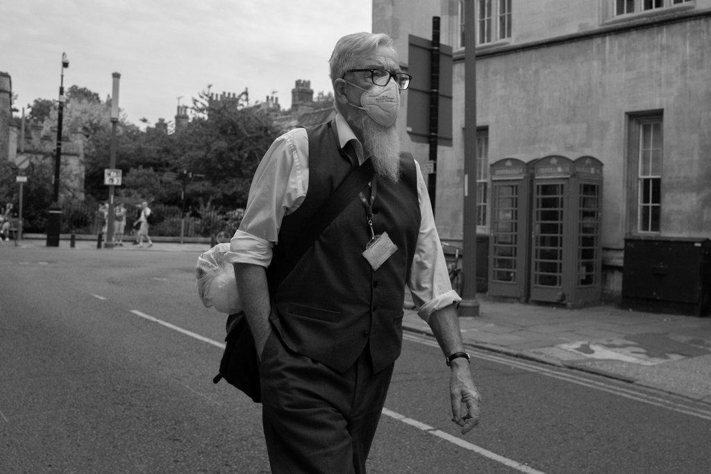 First time back in Cambridge since lockdown #Cambridge #StreetPhotography #Photography #urbanpic.twitter.com/B2hO1xdJ8I
