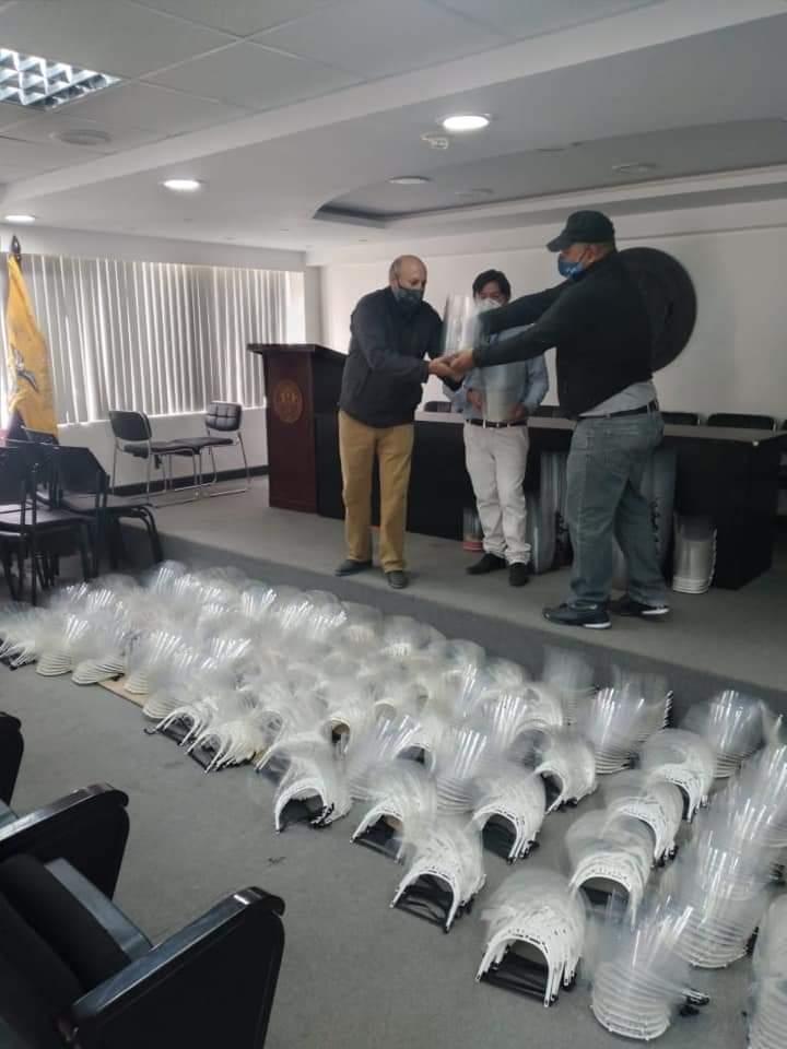 Riobamba digital