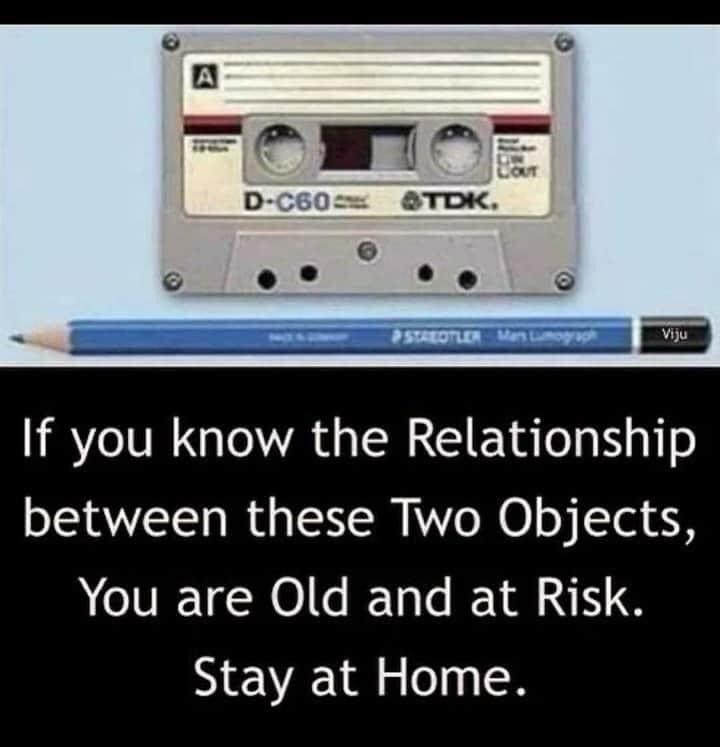 Home it is then👍🏻 @petetong #tapingtheradio #essentialselection #petetong #oldschool #oldboy