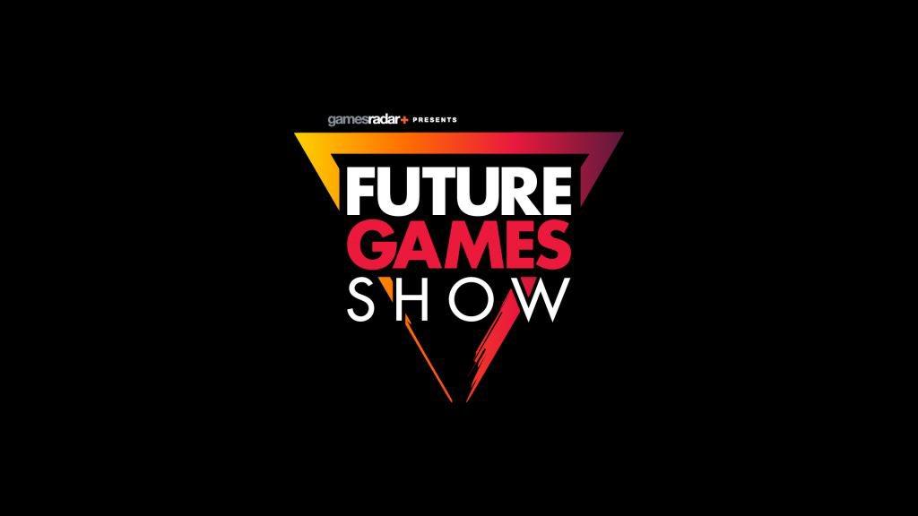 رسمياً : تحديد موعد حدث Future Games Show وبيكون بتاريخ 28 اغسطس الساعة 10:00 مساءً بتوقيت السعودية 🇸🇦 https://t.co/ahVqJqO87c