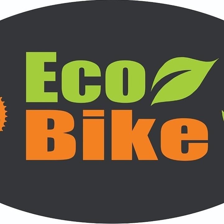 @ecobike_ni patrocinadora oficial da @equipe_vezzo_sport_casper   #ciclismo #pedal #mtb #NovaIguaçu #esporte https://t.co/HtBLNZqXwj