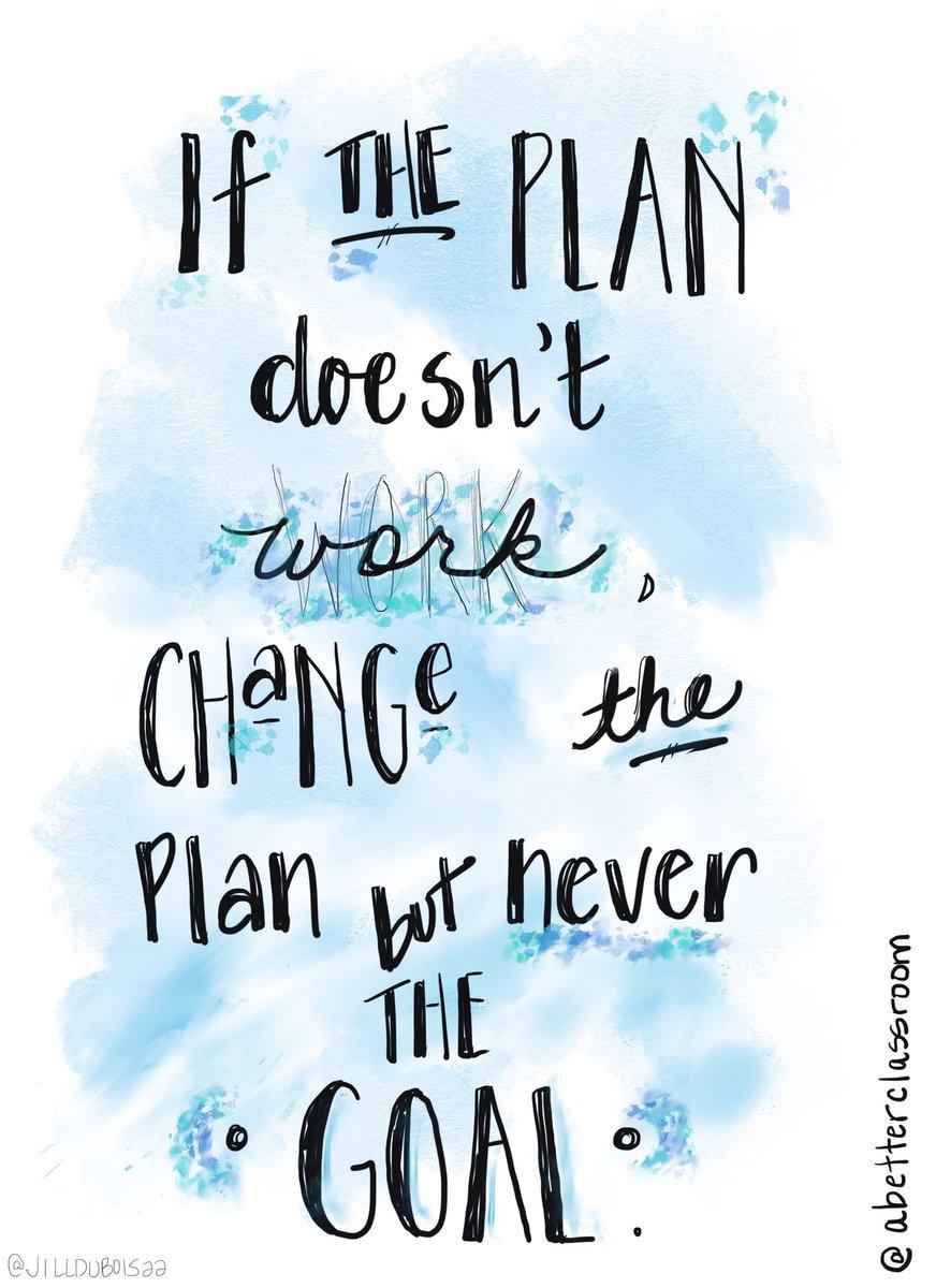 @oceanteacherD This quote. Thank you. 💙