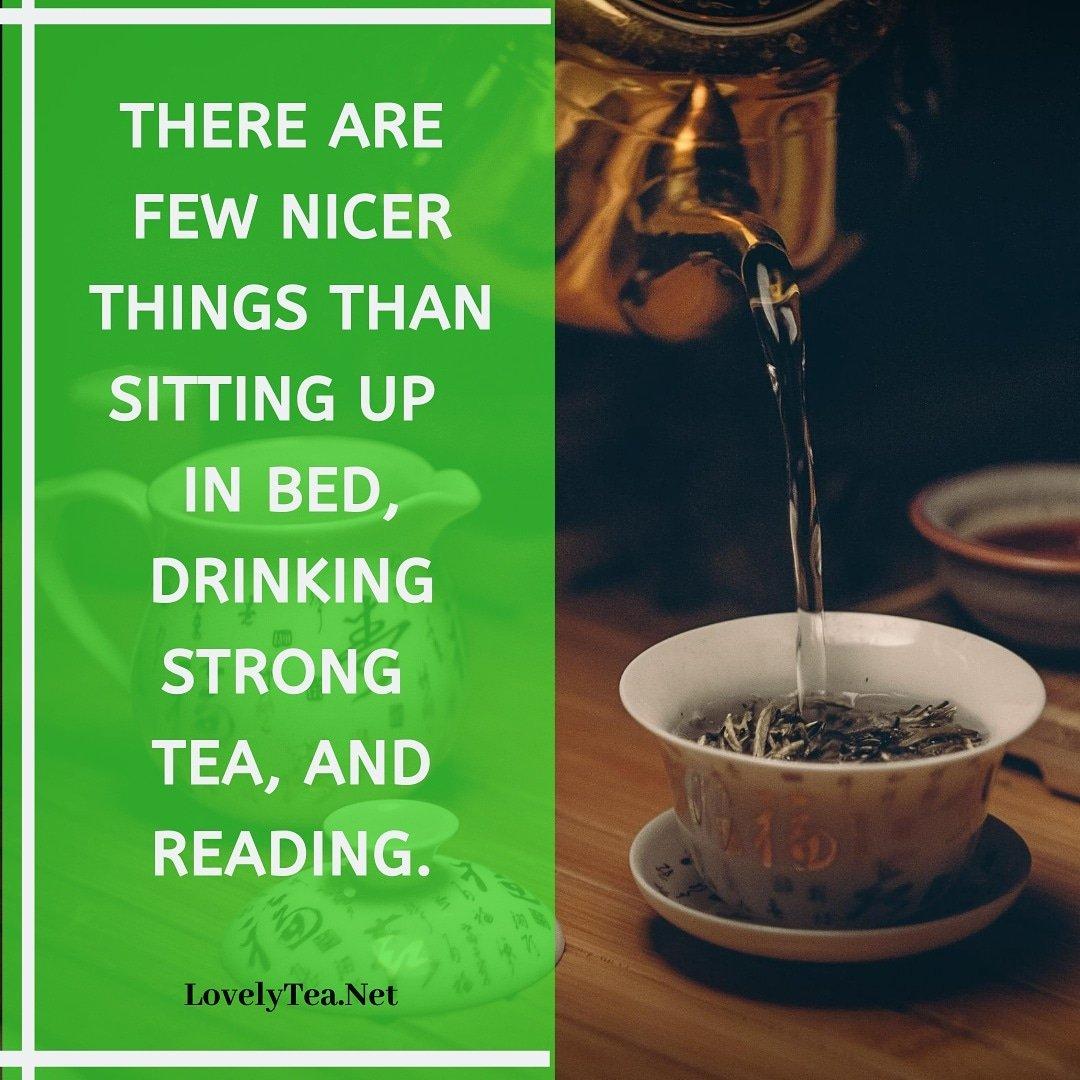 #supportsmallbusiness#motivate #didyouknowfacts #greentea #tea #tealife #teacup #teaholic  #lovelytea #tealovers#matcha #j#ilovetea #teagram #lovelytea___ #healthy #love #lovelyti2002 #teaandseasons #today  #maydiaries #thoughts  #motivationalquotes #lovelyteahpic.twitter.com/kdc18OmzZy
