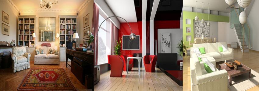 Which of these styles is your favorite? #interiorinspo #interior  http://cpix.me/a/102633443pic.twitter.com/HeEnAQ3xjf