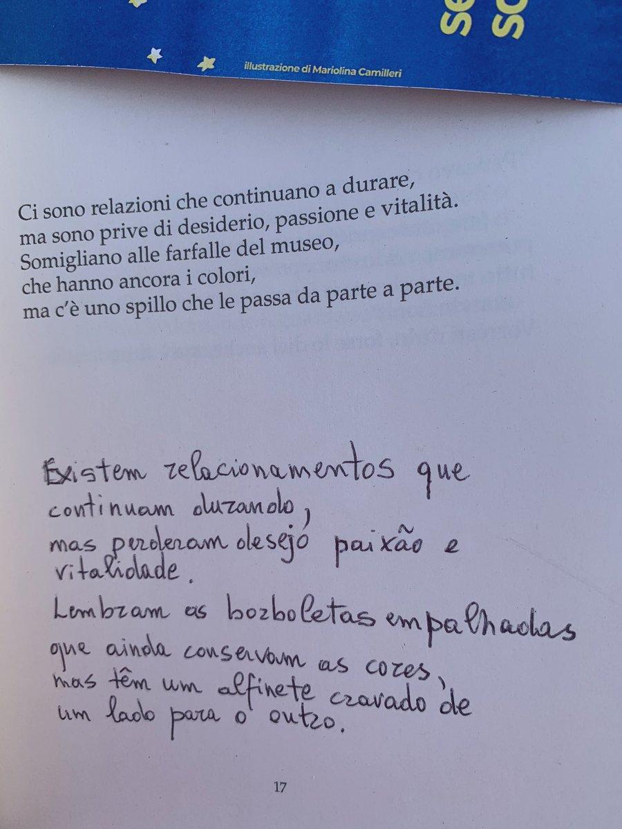 #MiRacconto