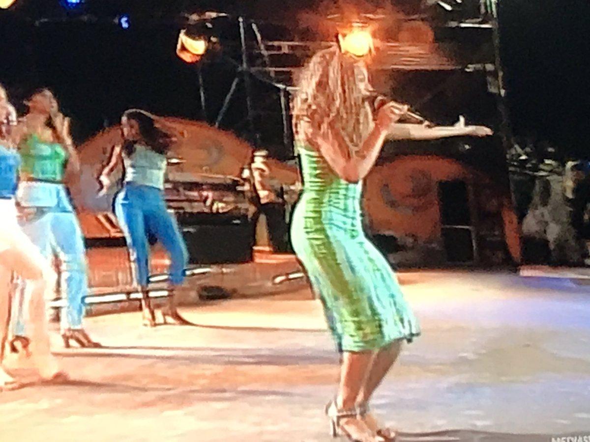 #Festivalbar2000