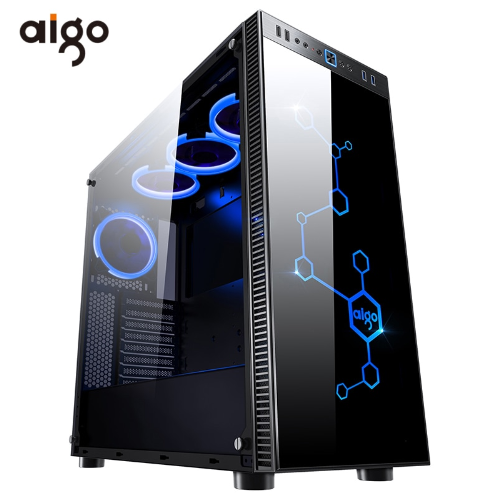 {TIER IV} Gain the final component to rule the gaming Universe with the Aigo Desktop Gaming Computer!(Price:$802.00)  GET YOURS AT http://Circo.Shop TODAY#tech #technology #electronics #tech2020 #electronics2020 #techtrends #Gaming #Circogaming #Circopic.twitter.com/duXxdB6dQI
