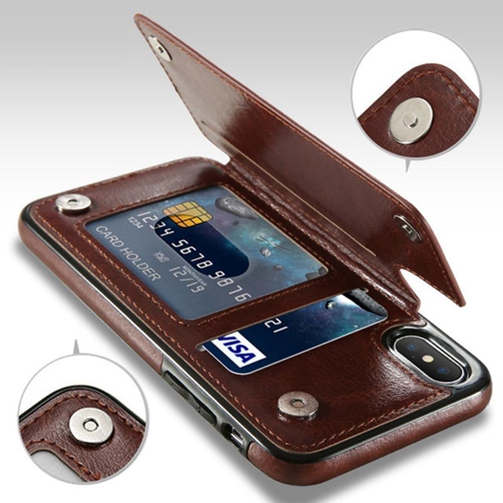 PU Leather Phone Case for iPhone https://gadget-accs.com/product/pu-leather-phone-case-for-iphone/… #technology #casepic.twitter.com/lIECqBOfdp