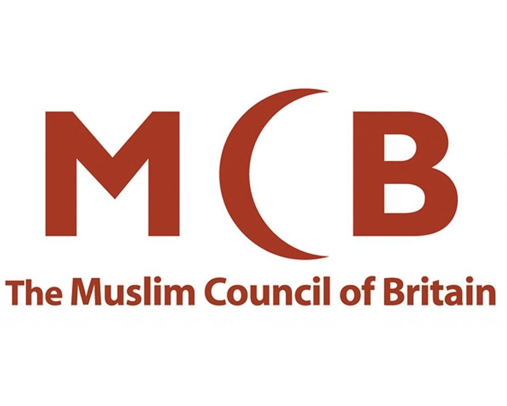 A busy #Saturday of phone calls with MCB affiliates in #Nottingham discussing Islamophobia, #Leicester #mosques reopening, #faith schools in West London, #COVID guidance in #Scotland, and ending with #diversity of Muslim orgs in #Manchester! Just another day at @MuslimCouncil !