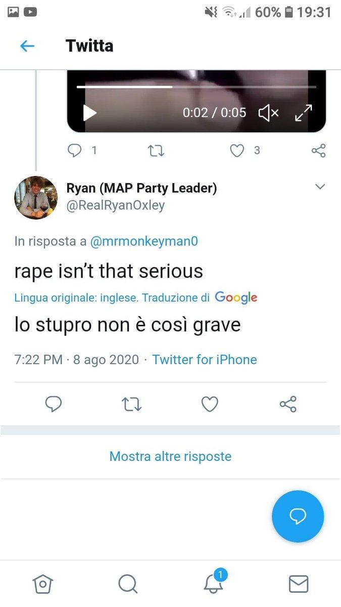 #LaPedofiliaèCrimine