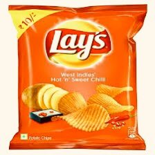 Modi work reminds me Lays packet ...  Big and Good size package outside but once open it's nil @anulekhaboosa #MoodOfTheNationpic.twitter.com/QTgxv178sF