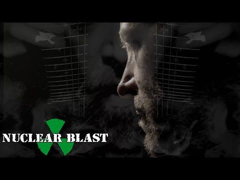 """#ParadiseLost - """"Darker Thoughts"""" (Official #Music #Video): https://t.co/sFVs4lIt8M \m/ https://t.co/881s4LMov0"""