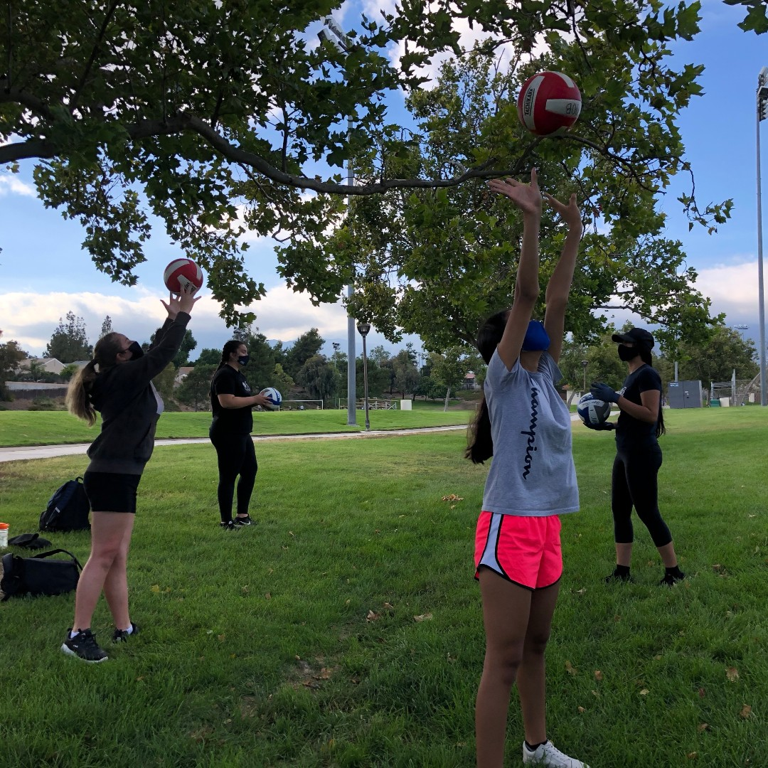 Summer Program practice tomorrow! See you there!  -- #oobvolleyball #volleyballclub #volleyball #nike #girlsvolleyball #youthsports #sports #socalvolleyball #league #inlandempire #ranchocucamonga #fontana #rialto #ontarioca #riverside #chino #pomona #laverne #sanbernardinopic.twitter.com/0nBl6KtKuI