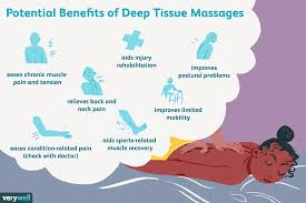 Book your massage appointment today. Call for appointment times. #deeptissue #massagetherapy #wellness #aromatherapy #spaday #priscillawlmt #priscillawashingtonlmtpic.twitter.com/9F4X5TCIjZ