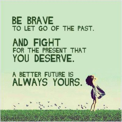 Be brave, let go of the past, fight for the life you deserve and prepare for a better future. #ThinkBIGSundayWithMarsha #brave  #PastLife #fight #future #success https://t.co/WJAIT9Q6Ef