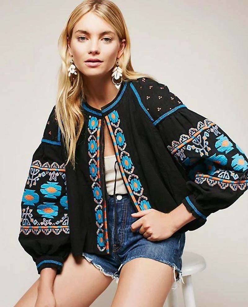 Oaxaca Dreams Jacket   #style#styleblogger#styletenets#fashionista #fashion#fashionblogger#bohemian#belle#maxidress#bohostyle#dresses#summer#bohemianstyle#style#beauty#feminine#shopnow#shop#dresstoimpress#sexy#worldwideshipping#ootd#instapic#instablogger#Mood#femme pic.twitter.com/7RY6A3SUlL