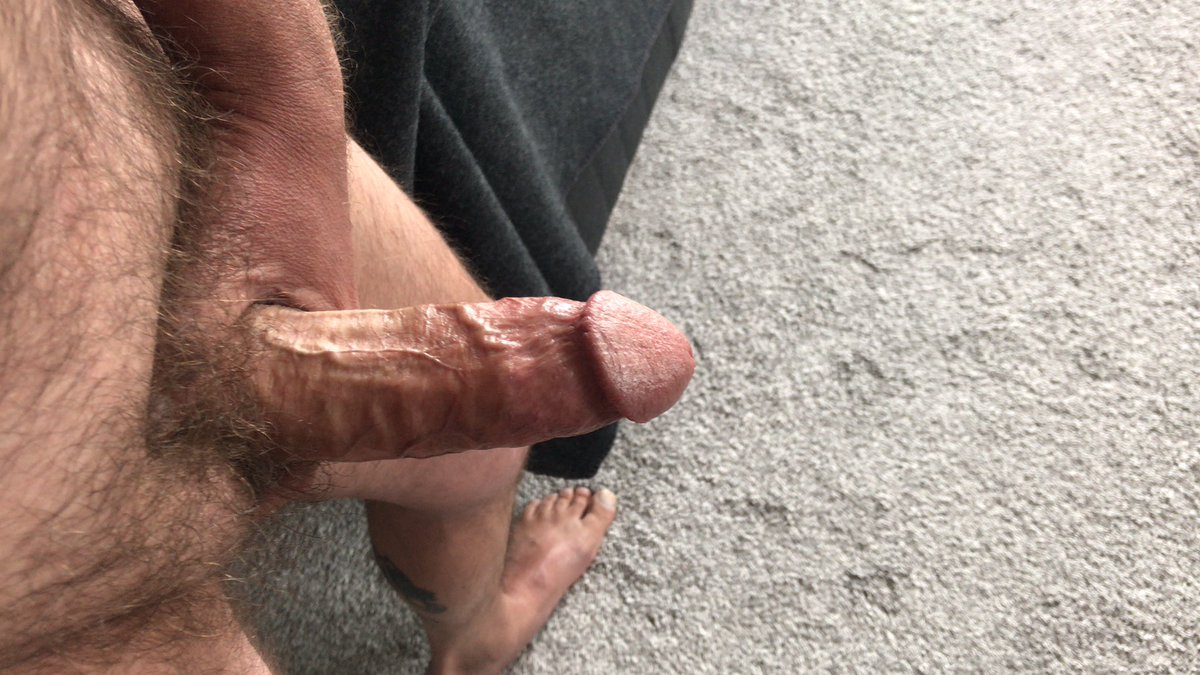 Hot scruffy guy with nice ass deep throats and fucks buddy after working out cums on free weights