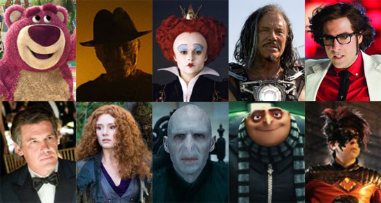 Who are your favorite villains? What is their enneagram type?  We are recording our deep dive into our favorite villains with nine scoundrels in mind.  #enneagram #villains #enneagrampodcast https://t.co/Mw1FYBJ0wy
