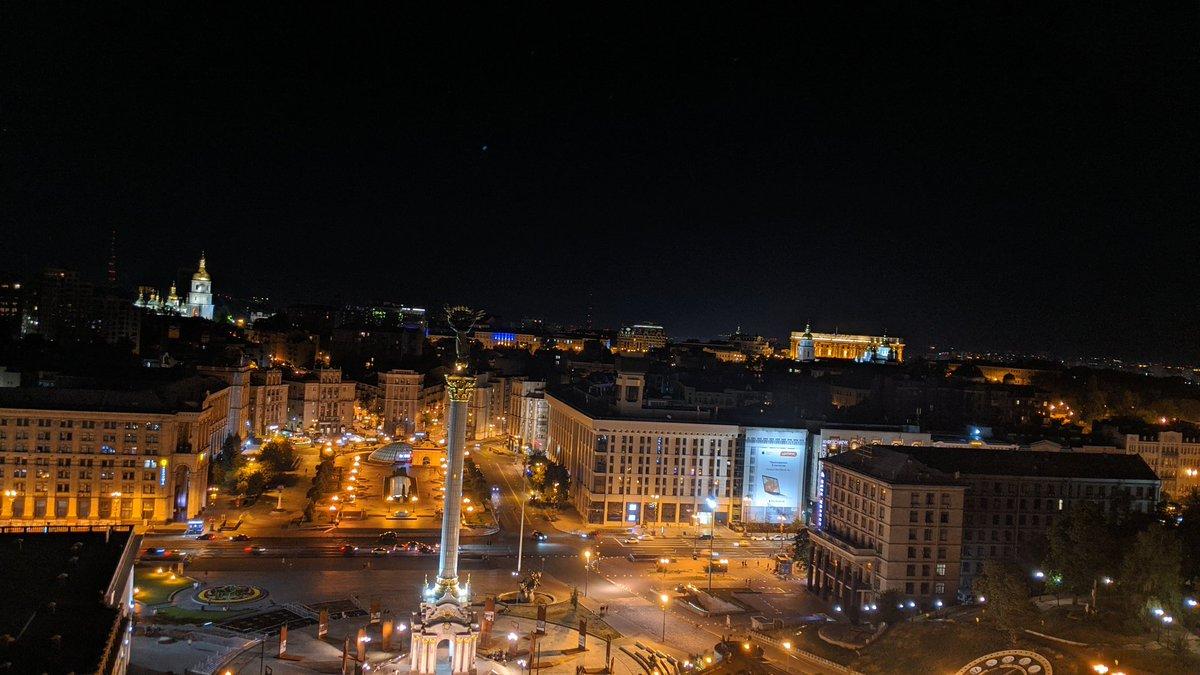 смену живому способы фото ночью характерен для деревьев