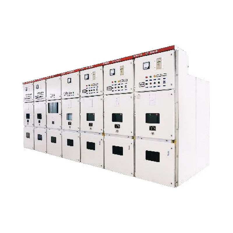 Re-introduce our most popular KYN28A-12 Indoor Metal Armoured Pull-out Switchgear. http://shengtetransformer.com/kyn28a-12-indoor-metal-armoured-pull-out-switchgear… #mediumvoltageswitchgearmanufacturers #mediumvoltageswitchgearsupplierspic.twitter.com/ooPhJCsDxk