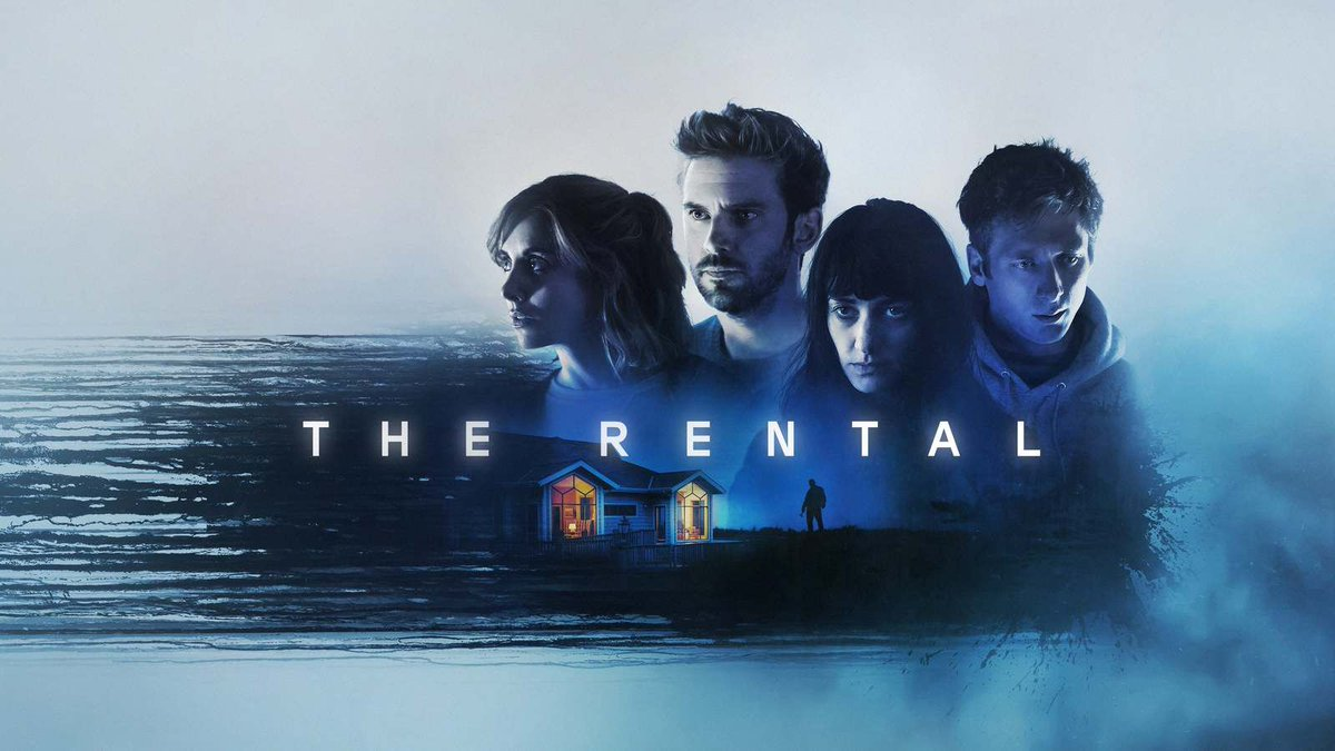 Listen now on KriticalBlueReviews, The Rental! Check it out on all platforms!  #KriticalBlueReviews #therental #horror #horrormovies #film #cinema #cinephile #Moviereview #moviereviews #podcast #podcasts #podcastlife #thriller #blackbearpictures #IFCFilms #DaveFranco #PrimeVideopic.twitter.com/9g9EFAnWV8