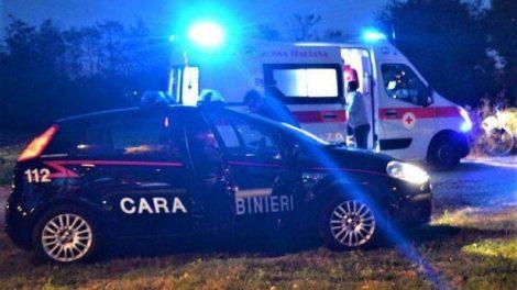 Sparatoria a Catania, bilancio pesantissimo, due morti e quattro feriti - https://t.co/9AyFACNlXq #blogsicilianotizie