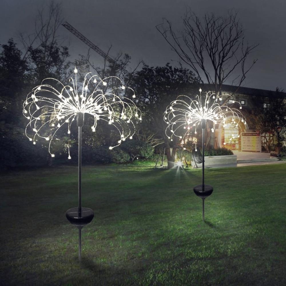 #lovedogs #kittens Solar Eight Function Modes Dandelion Lawn Lightspic.twitter.com/CtkQu5R7rL