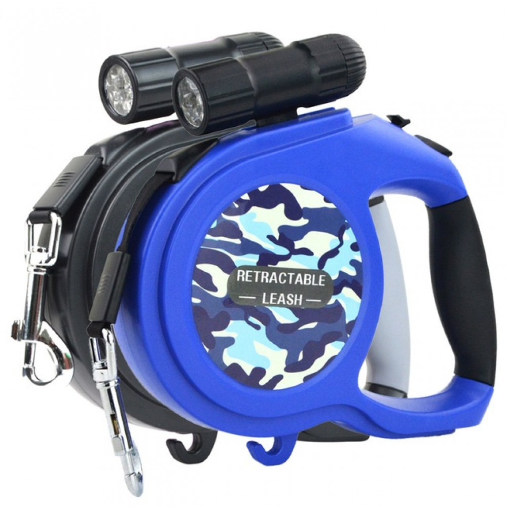 #lovedogs #kittens Multifunctional Automatic Retractable Dog's Leash with LED Flashlightpic.twitter.com/45KRD4Qa9t