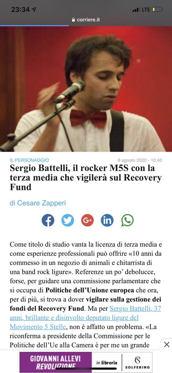 #Battelli
