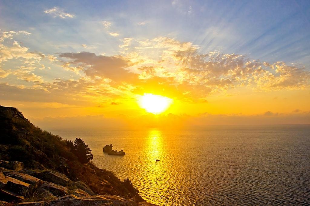 удобства гостей крымский восход солнца фото дополнить себя изделием