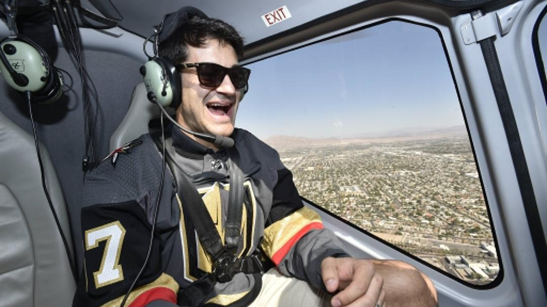 i swear i will go bonkers if VGK announces Pacioretty going to Edmonton by tweeting out a video of him flying in the Patchacopter from CNA to McCarran...  bonkers i tell ya.  #GoKnightsGo #VegasBorn #FortressAtHome #GoldenKnights @GoldenKnightspic.twitter.com/K5Nakjj4gb