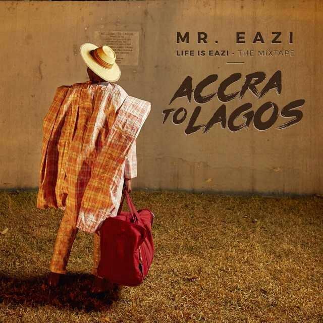 "#NowPlaying ""Accra to Lagos"" on #Anghami https://play.anghami.com/song/35253100?branchId=/bVrZD0nJN8…pic.twitter.com/4vwEXQMQ3H"