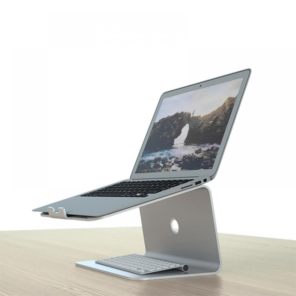 Aluminum Portable Laptop Holder #interior #luxury https://nchomeliving.co/aluminum-portable-laptop-holder/…pic.twitter.com/JnstAjfScR
