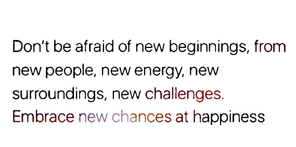 The Best is yet to come!!!  #Happiness #NoFear #KeepGoingpic.twitter.com/IgIrfekKau