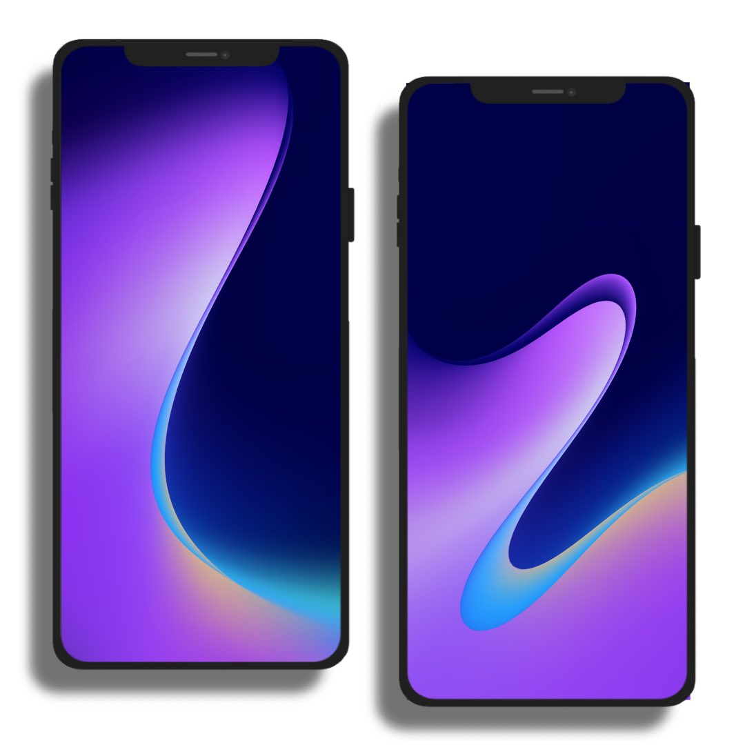 #wallpapers #homescreen #lockscreen   #wallpaper  #iPhoneXSMAX   #iPhone11  #iPhone11ProMAX #iPhone11Pro  #iPhone   #walls  #android #pixel  @ongliong11    Subscribe to my super wallpaper bag! You can find it in the 2020-08 folder! Sort with modification timepic.twitter.com/ze1iDsrQZO