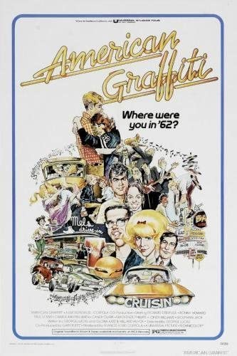 Released this day in #film history, August 11th!  #americangraffiti #anightmareonelmstreet5thedreamchild #dangerousminds #awalkintheclouds #70s #70smovies #80s #80smovies #90s #90sMovies #georgelucas #ronhoward #HarrisonFord #Freddy #freddykrueger #michellepfeiffer #KeanuReevespic.twitter.com/pr5QzzCYCy
