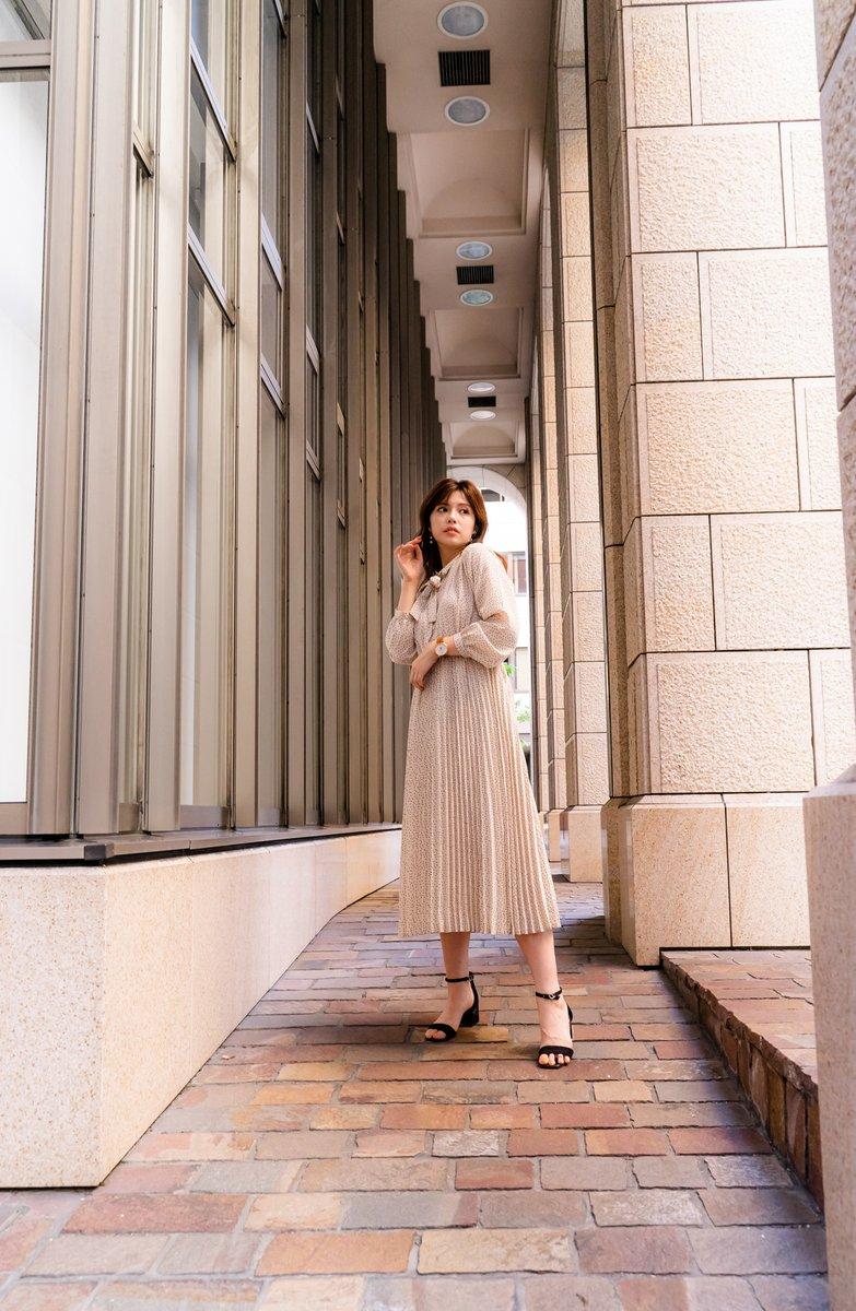 #橘ひろな  ~Tokyo town walk~  #portrait #photography  @hirona523pic.twitter.com/2t2n8Q6838