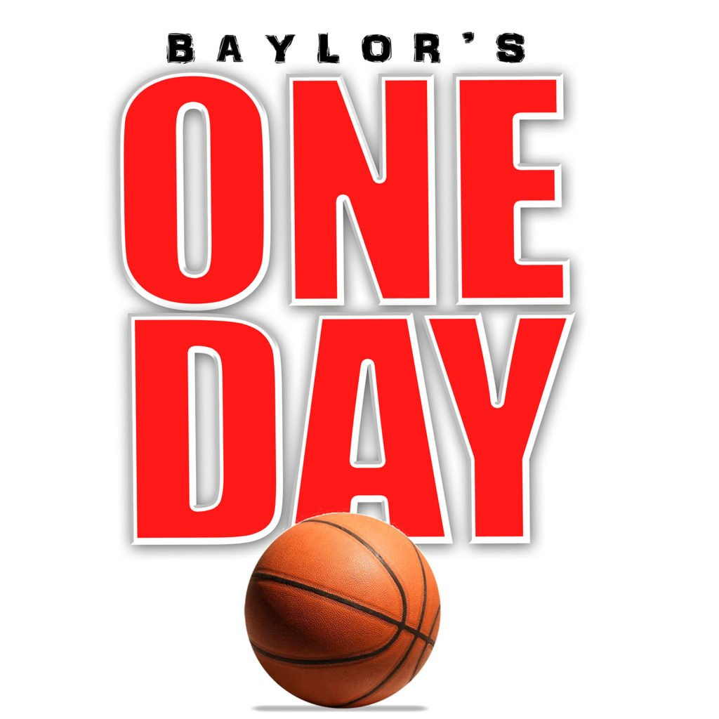 All scores are in for this weekend's @bayloryouth's one day tourney powered by #bracketteam. View results here: https://bit.ly/3a4U56u - Book your tourney or league on Bracket Team today: https://bit.ly/3fAsr2p. #tournaments #leagues #youthsports pic.twitter.com/YJC6FpmDHd