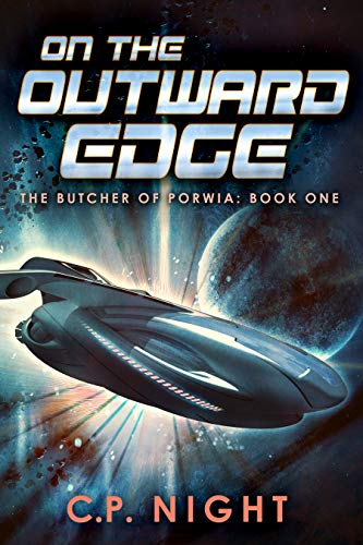 Revenge, death and duty. They're all Princess Serina has ever known. She's about to learn betrayal.  On the Outward Edge by @ NightOwlWriter.  FREE on KindleUnlimited.  #scifi sciencefiction fiction fantasy shortstories  IARTG IAN1 ASMSG #Kindle ebooks  https://www.amazon.com/dp/B07XLP3BWSpic.twitter.com/5AoE76bZQX